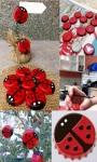 DIY Crafts and Arts screenshot 1/4