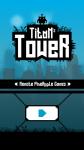 Titans Tower screenshot 1/6