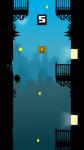 Titans Tower screenshot 3/6