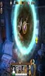 Secret of the Pendulum 3c screenshot 2/6
