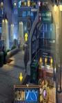 Secret of the Pendulum 3c screenshot 5/6