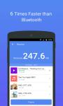 4 Share Apps - File Transfer screenshot 2/2