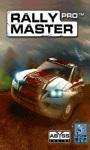 Rally_Matser Pro screenshot 1/6