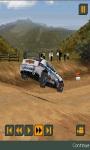 Rally_Matser Pro screenshot 3/6