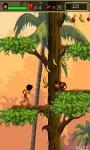 Mowgli Junglebook ProLite screenshot 1/3