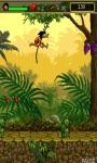 Mowgli Junglebook ProLite screenshot 2/3