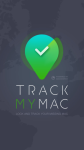 Track My Mac screenshot 1/6