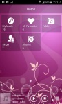 My Music Player Pro screenshot 4/6