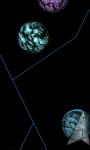 Avoid Asteroids screenshot 3/4