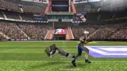 Backbreaker 2 Vengeance extreme screenshot 4/6