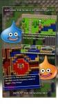 DRAGON QUEST new screenshot 3/6