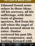 The Alexandre Dumas Collection screenshot 1/1