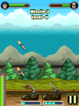 Cannon Mania screenshot 4/4