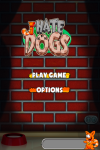 iHate Dogs Android Gold screenshot 5/5