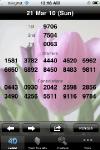 SG4D screenshot 1/1