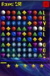 JewelsHD screenshot 1/6
