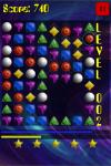 JewelsHD screenshot 2/6