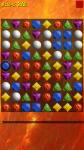 JewelsHD screenshot 6/6