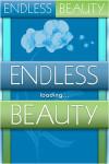 Beauty Calls Lite screenshot 1/1