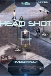 Sniper Strike screenshot 1/1