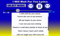 Dr Juanita Bynum Song Lyrics screenshot 3/4