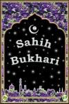 Sahih Bukhari Hadith Book With Complete Volumes (Translator: Muhammed Muhsin Khan) Islam Hadees Collection Extracted from the Quran verses screenshot 1/1