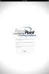 FocalPoint Business Coaching  Powered By Brian Tracy screenshot 1/1