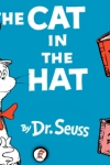 The Cat in the Hat - Dr. Seuss - LITE screenshot 1/1