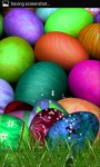 Easter live wallpaper free screenshot 2/4