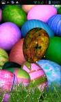 Easter live wallpaper free screenshot 3/4