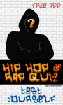 Hip Hop Music Quiz for Android screenshot 1/4