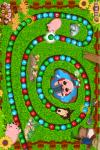 Shooting  Pearl  Pig screenshot 2/2