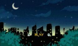 Zombie Raid Game screenshot 1/5