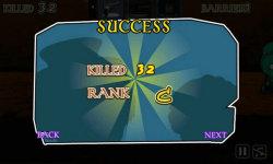 Zombie Raid Game screenshot 5/5