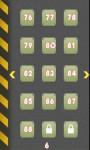 Car Parking Rush screenshot 2/6
