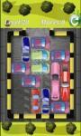 Car Parking Rush screenshot 3/6