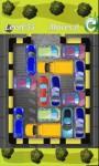 Car Parking Rush screenshot 4/6