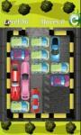 Car Parking Rush screenshot 5/6