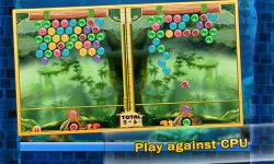 Candy Bubbles Shooter screenshot 5/5