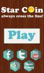 Star Coin - create a flow game screenshot 1/4