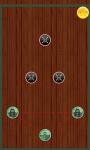 Star Coin - create a flow game screenshot 2/4