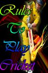 Rules to Play Cricket  screenshot 1/4