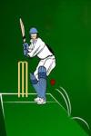 Rules to Play Cricket  screenshot 2/4