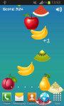 Tap on Fruits screenshot 1/6