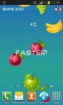 Tap on Fruits screenshot 2/6