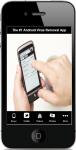 Smartphone Virus Removal screenshot 1/4