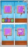 Santa Dressup - Kids Game screenshot 5/5