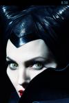 Maleficent Movie Live Wallpaper screenshot 1/3