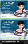 Kim Soo Hyun Find Difference screenshot 2/6