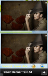 Kim Soo Hyun Find Difference screenshot 6/6